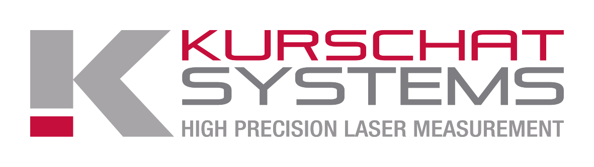 Kurschat High Precision Laser Measurement